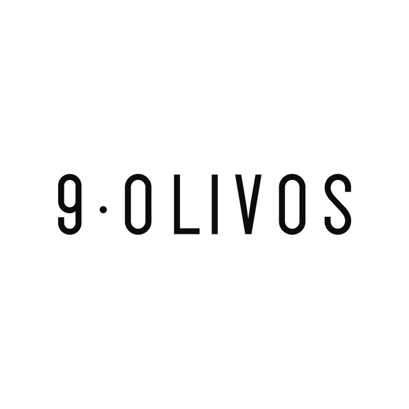Ipack proyectos 9Olivos