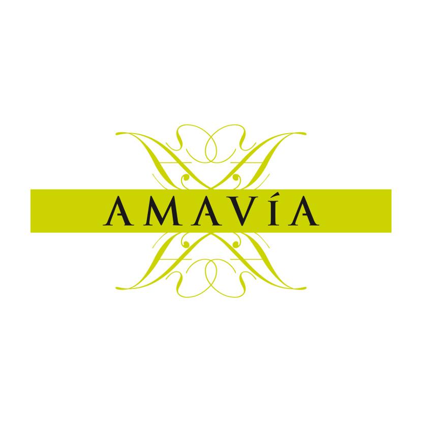 Ipack proyectos Amavia