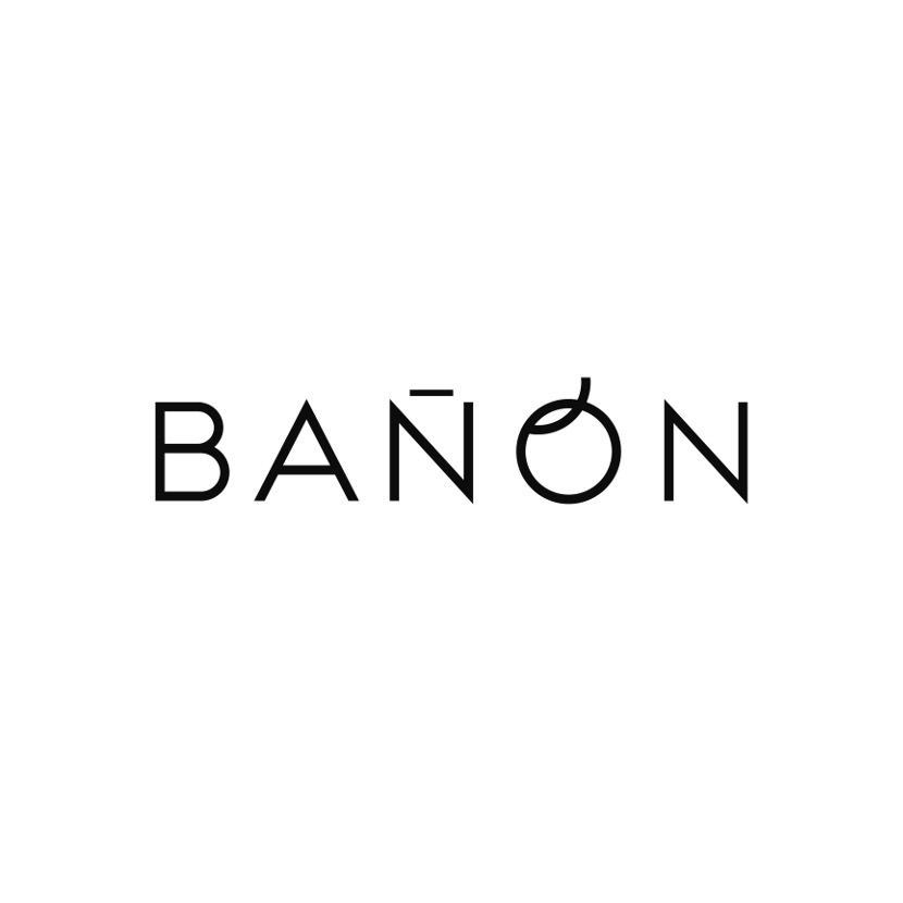 Ipack proyectos Bañon
