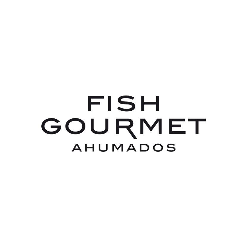 Ipack proyectos Fish Gourmet