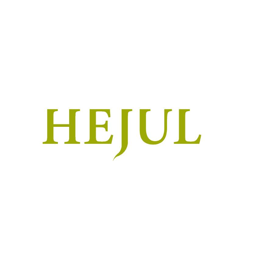 Ipack proyectos Hejul